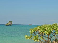 2012年最初の旅は沖縄だ! 毎年話題の成人式をこの目で確認だぁ!