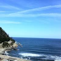 博多-京都 日本海側の旅