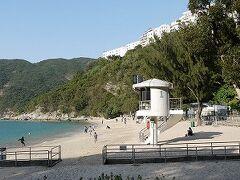 香港 ビーチ バーベキュー 休日の過ごし方