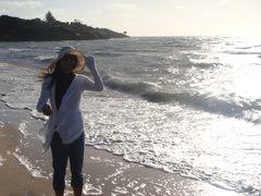 2012年1月 ロンドンからオーストラリアの旅(3)~カンガルー島→アデレード→シドニー