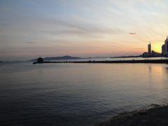 青島のんびり