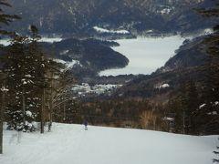 雪質最高! スキーの後の温泉はもっと最高!! ぬかびら源泉郷スキー場に行って来ました!!!