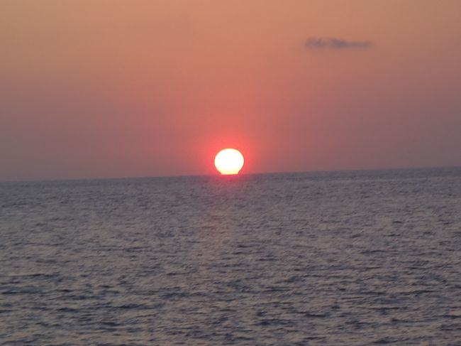 ココ島AGGRESSOR ダイビングクルーズの写真編です <br />現地で撮った 綺麗?な写真載せてみました
