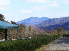 京都東山三十六峰を縦走