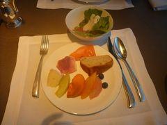 シャングリラ東京02_朝食パブリックスペース