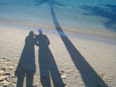 今年もまたまたグアム 夫婦旅