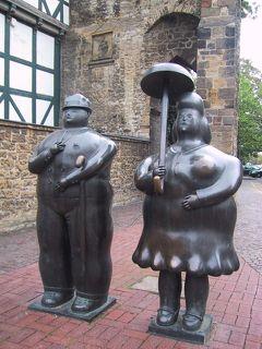 Goslar 2004