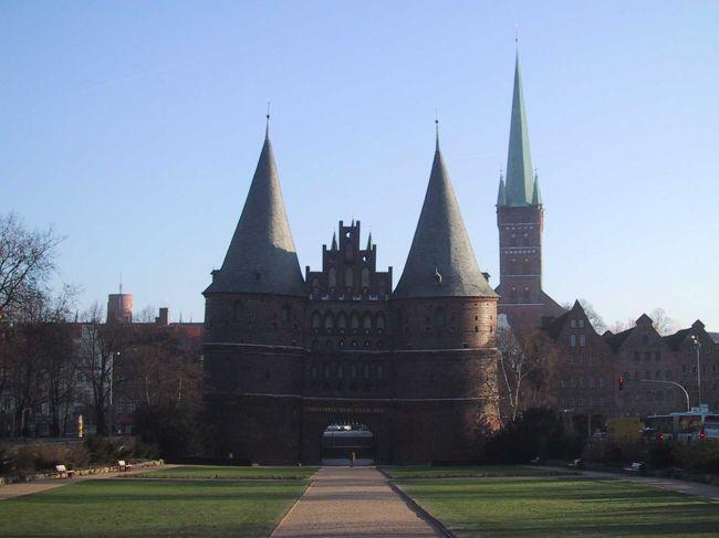 Lübeck 2002