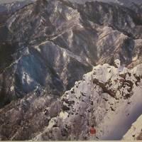 湯ノ山温泉、超近いのに初めての宿泊
