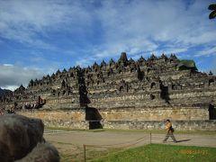 【予告編】初めてのジョクジャカルタ (ベトナム・カンボジア・マレーシア・シンガポール・インドネシア 16日間の旅 その11)
