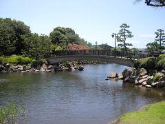 ●東京散歩(品川から雑色へ)