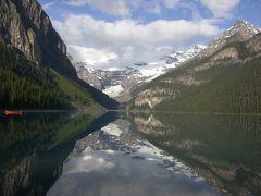 美しきカナダの旅2