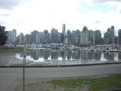 美しきカナダの旅4