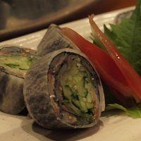 早春の箱根 宮城野やまひこ鮨さん、送迎付きで美味しいお寿司をいただきました 2012年3月