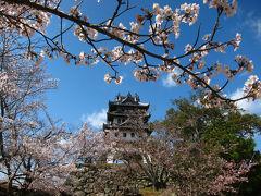 2012年 兵庫県 淡路島&明石