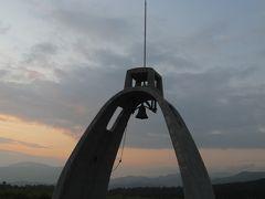 2011年8月 長野県(ビーナスライン、蓼科、諏訪)