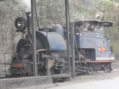 ダージリン・ヒマラヤ鉄道