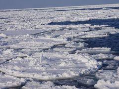 流氷砕氷船乗りくらべ2