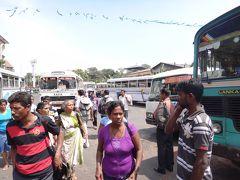 20120129 キャンディへ、バス移動