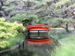 香川の旅行記