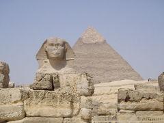 エジプト2012GW (番外編) 気になったこと