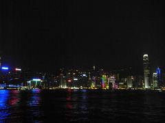 てるみくらぶ9800円の香港ツアー[2]