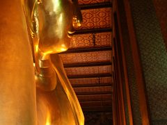 2012GW きらきらBangkok&Ayutthaya Trip Vol.1