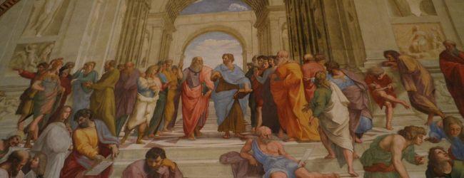 南イタリア2010旅行記 【1】ローマ...