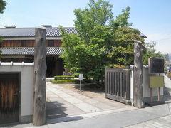 120519 灘・日本酒試飲行脚行(1) 沢の鶴資料館