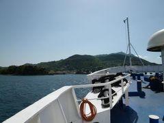 初夏のイスキア島で優雅なバカンス♪ Vol38(第5日目午後) ☆プローチダ島:グランデ港周囲の散策とショッピングと風景を楽しむ♪