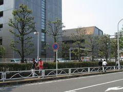 所沢市高齢者大学 第36期アルバム(前期) Net album of Senior College of Tokorozawa City Vol.1