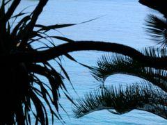 沖縄の久高島へ行ってみた。3