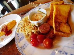 2012 沖縄本島 ★ホテル日航アリビラ★ ②