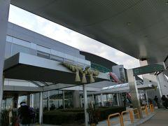 上海よりシンガポールまでの旅日記2012