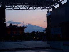 弘前市内に建てられた明治の建築 1 青森 8