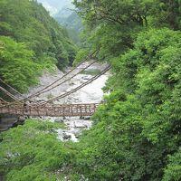 香川・徳島旅行