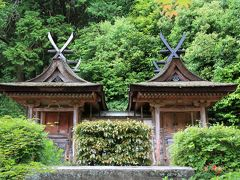 奈良市の円成寺(えんじょうじ) 国宝の春日堂、白山堂を訪ねて。