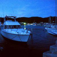 沖縄の離島、慶良間諸島の光と影