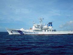 9daysバカンス:日本防衛の最前線を体感しつつ、沖縄、座間味島へ