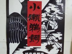 関市 天然鮎のフルコース 2012
