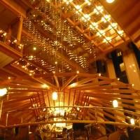 高級旅館「加賀屋『渚亭』」宿泊と、世界遺産「五箇山」、古都金沢、など。ーその4・「加賀屋」編ー