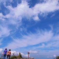 憧れの星野リゾート 「界 松本」に泊まる信州ドライブ旅行