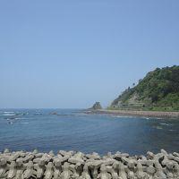 山形マイカーの旅 2012 (3)