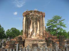 ベトナムとタイへの旅⑦