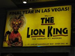 2011-2012 Las Vegas年越しの旅-01