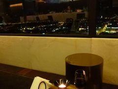 優雅なポルトガル旅・憧れのマデイラ島でバカンス♪ Vol3(第1日目夜) ☆リスボン:外資系高級ホテル「シェラトン」のクラブフロア・デラックスルーム♪