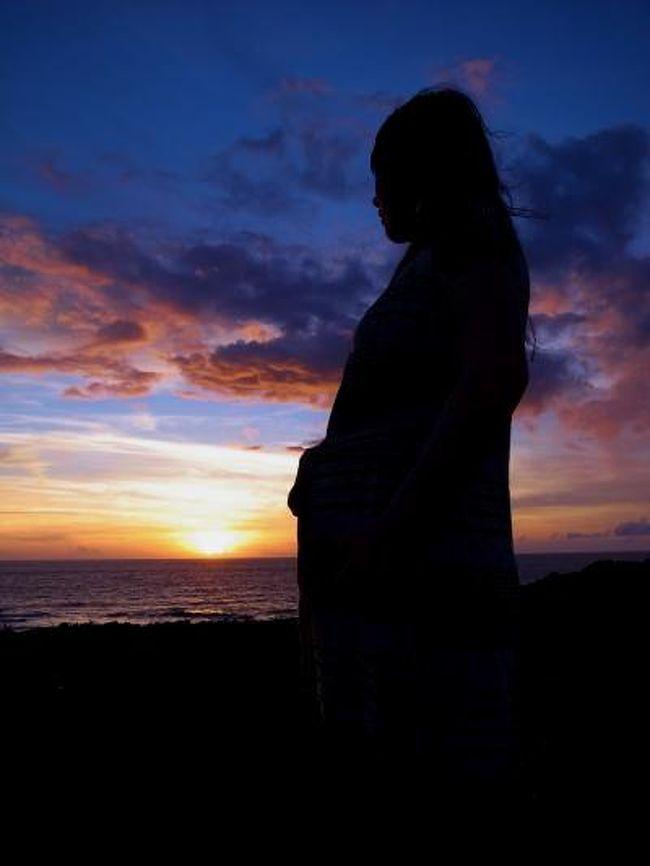 2012年7月14日(土)~7月16日(祝・月)<br /><br />ここのところ毎年恒例になっている、海の日in沖縄★☆<br /><br />本当は宮古島や石垣島などのんびりと離島に行きたかったのですが、現在妊娠8カ月に突入・・・<br /><br />今回は海にも入れないということで、今年はゆっくりまだ行ったことのない沖縄本島へ。<br /><br />途中スコールに見舞われたりもしましたが、美ら海水族館に行ったりと、炎天下の中のんびりと楽しむことができました!!<br /><br />写真は残波岬、夕焼け。<br /><br />カメラはリコーGR-DIGITALⅢです。