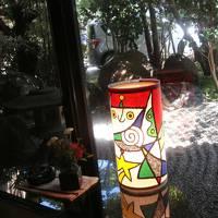 湯谷温泉 HAZU