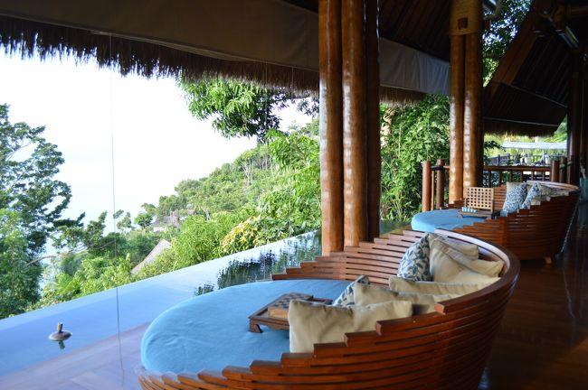 サムイ島滞在の後半です。<br /><br />前半はこちらから<br />http://4travel.jp/traveler/scg/album/10689698/
