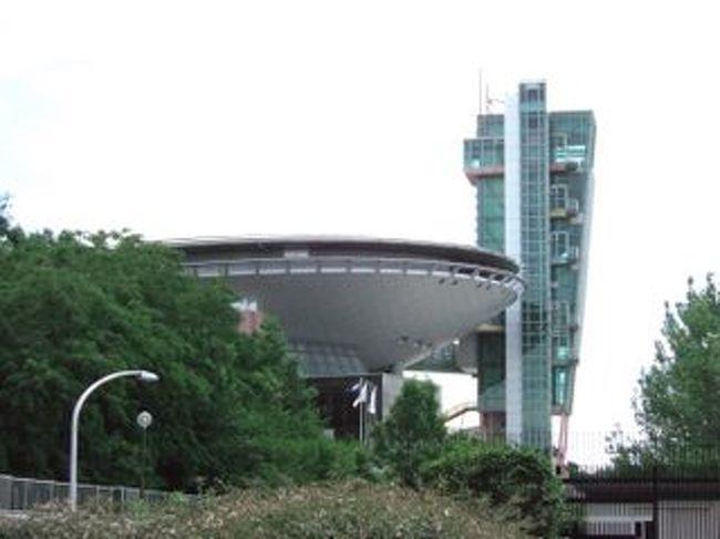 7月の連休 さて何処へ行こうかな。。。<br /><br />30年来のお付き合いをしていた人生の先輩が<br />思いもよらぬご病気で 大阪へ<br />もう1年半くらい過ぎてしまって、お見舞いへ行くことにしました<br /><br />大阪は堺市泉が丘です